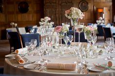 Hochzeit Kloster Eberbach, Hochzeitsfoto, Tischdeko, Tischdekoration, Dekoration, Hochzeitsinspiration, Hochzeitsfotograf, Hochzeitsdetails, Hochzeitsfoto