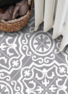 FREE SHIPPING when you spend $125.00 usd or more. Enter code FREESHIP125 at the checkout. This offer is not cumulable with other promotions. WOW! CLEARANCE ITEM!! 20% off the Regular Retail Price. This listing is for 1 pack of Tile Stickers in a matte finish. There are 24 stickers