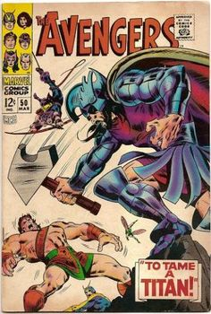 119 best thor and hercules images marvel heroes drawings marvel rh pinterest com