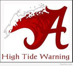 Alabama Football Funny, Alabama Logo, Alabama Crimson Tide Logo, Roll Tide Alabama, Football Sayings, American Football, Miami Football, Alabama Baby, Alabama Vs