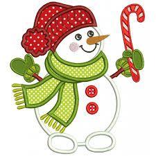 christmas applique designs – Vyhľadávanie Google Machine Embroidery Applique, Learn Embroidery, Silk Ribbon Embroidery, Modern Embroidery, Applique Patterns, Beginner Embroidery, Felt Embroidery, Simple Embroidery, Embroidery Ideas
