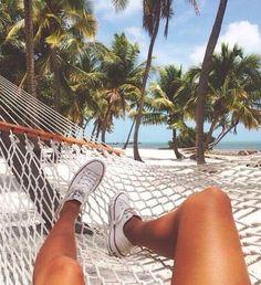 Relaxing תאילנד summer vibes, summer pictures и summer goals Beach Aesthetic, Summer Aesthetic, Aesthetic Outfit, Aesthetic Girl, Summer Goals, Summer Of Love, Style Summer, Summer Feeling, Summer Vibes