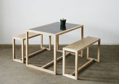 http://jamesmudge.com/files/gimgs/1_brass-top-tequila-table-and-benches_v2.jpg