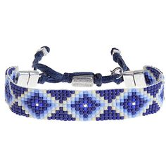KIM AND ZOZI Desert Beaded Bracelet (12 CAD) ❤ liked on Polyvore featuring jewelry, bracelets, desert, tri color bangles, bead jewellery, handcrafted jewelry, tri color jewelry and colorful jewelry