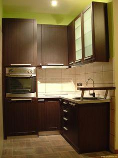 Styleform.hu - Konyhabútor Kitchen Cabinets, Home Decor, Decoration Home, Room Decor, Cabinets, Home Interior Design, Dressers, Home Decoration, Kitchen Cupboards