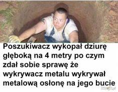 Memy i śmieszne obrazki z głownej - strona 40434 - KWEJK.pl Best Memes, Funny Memes, Jokes, Nalu, Funny Photos, Mood, Humor, Best Memes Ever, Funny Pics