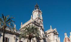 alquiler coches Valencia Valencia, Menorca, Murcia, Alicante, Malaga, Tenerife, Ibiza, Barcelona Cathedral, Madrid