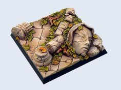 Micro-Art-Studio-Ancient-Base.jpg (568×428)
