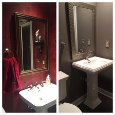 kohler k234410 memoirs pedestal lavatory with stately design and singlehole faucet drilling in white bathroom pinterest powder room small sink