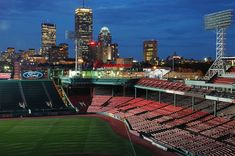 20 Must-Visit Attractions in Boston
