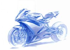 http://p1m.mbike.com/001/000/623/anthony_colard_c11_r_concept_2_d.jpg