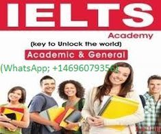 Certificates Online, British Council, Ielts, Citizenship, How To Apply, This Or That Questions, Education, The Originals, Blog