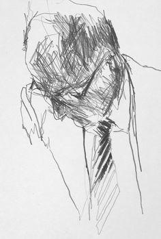 Moleskine Sketchbooks - David Hewitt Artist #Art #Drawing #Sketchbooks…