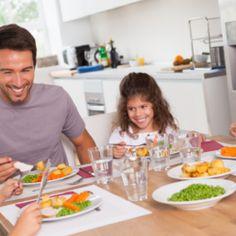 Formula magică prin care slăbești pentru totdeauna - Totul despre slăbit Top 5, Health And Wellness, Broccoli, Breakfast, Better Health, Mai, Gender, Sport, Accessories