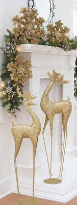 """missed out in buying these in Christmas 2012 from Mortdale """"Spares"""". The are lovely"""