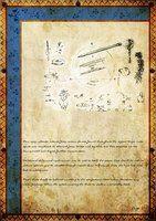 CODEX Page23 by BBLegend
