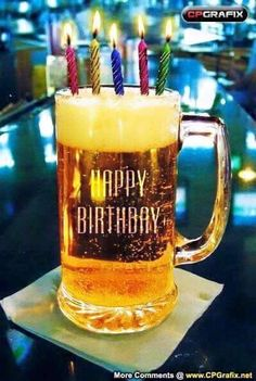 Holiday Party Discover The Number Happy Birthday Meme Birthday Images For Men Birthday Wishes For Men Funny Happy Birthday Wishes Happy Birthday Pictures Happy Birthday Greetings Happy Birthday Male Funny Happy Birthdays Birthday Man Quotes Man Birthday Happy Birthday Wishes For Him, Happy Birthday Pictures, Birthday Wishes Quotes, Happy Birthday Sister, Happy Birthday Funny, Birthday Greetings, Happy Birthdays, Birthday Blessings, Special Birthday
