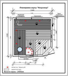 Письмо «Мы нашли новые пины для вашей доски «сауна».» — Pinterest — Яндекс.Почта
