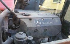 Silnik jak widać jest w dobrym stanie i porządnej firmy. http://www.phu-impex.pl/images/default/products/257x164/596_13847143238.jpg