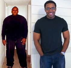 Read before and after fitness transformation stories from women and men who hit weight loss goals and got THAT BODY with training and meal prep. Find inspiration, motivation, and workout tips Weight Loss Photos, Best Weight Loss Plan, Weight Loss Before, Weight Loss Help, Weight Loss For Women, Weight Loss Goals, Weight Loss Program, Weight Loss Journey, Healthy Weight Loss