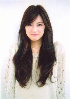 Yukiko Nishinoya (Keiko Kitagawa)
