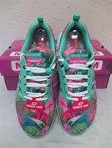 60ae2765cf70 34 Best Skechers a Memory Foam images