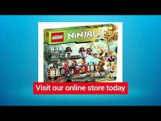 Toys & Games Store which features thousands of toy including dolls, action figures, games and puzzles, hobbies, models and trains and much more.   You can shop by age, favorite brands, new products, and best sellers.