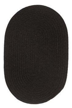 Rhody Black Braided Area Rug Are A Great Addition For Your Home Or Cabin For That Great Country Feeling. Rhody is family owned and operated, ON SALE NOW!!!!