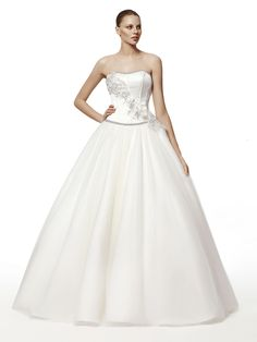 oleg-cassini-wedding-dresses-4