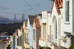 "By some counts San Francisco has more than 140 different neighborhoods. To help you navigate some of our major neighborhoods, we consulted a number of sources including Gerald Adams' ""The Neighborhoods of San Francisco"" to give you the meaning behind every name."