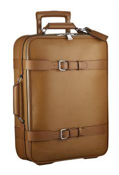 e best choice handbags reviews