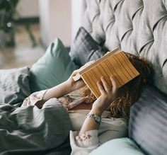 Why does adrenal fatigue syndrome in women show up so often during perimenopause? Find out how to avoid it to sail through perimenopause and beyond with energy. Adrenal Fatigue Treatment, Fatigue Causes, Chronic Fatigue Syndrome Diet, Fatiga Adrenal, Adrenal Health, Adrenal Glands, Gut Health, Mental Health, Chronic Illness