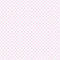 Pink & white polka dot digital scrapbook paper:    http://www.lilac-n-lavender.blogspot.com/2012/06/faded-rosebuds-polka-dots.html  ...  http://www.lilac-n-lavender.blogspot.com/2012/06/those-old-fashioned-roses.html