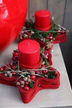 Fashion and Lifestyle Christmas 2017, Christmas And New Year, All Things Christmas, Christmas Holidays, Merry Christmas, Christmas Wood Crafts, Christmas Decorations, Christmas Ornaments, New Year's Crafts