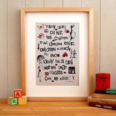 made by Alix Swan - little bits of printy things
