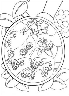 29bff1e34ccd522e together with Coloring Pages About Germs Sketch Templates as well 571957221398748475 as well Life Learning as well 8eb4f68fd4dd0258. on covering sneeze coloring page