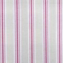 Sorbet Bay Stripe Fabric