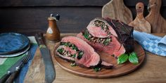 Regula's stuffed ox heart recipe makes a fantastically thrifty alternative to a Sunday roast, or a brilliantly twisted Valentine's Day recip...