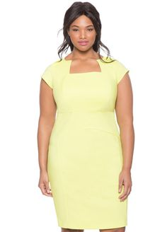 486 Best Plus Size Dresses And Skirts Images Plus Size Dresses