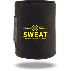 Cinturón de sudor caliente shapers sudor cintura trimmer cinturón entrenador neopreno suave negro body shaper cintura entrenadores sudor prima cinturón de grasa