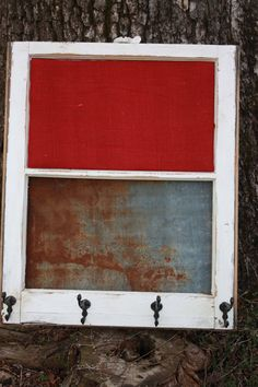 264 Best Diy Old Window Pane Ideas Images Recycled Furniture