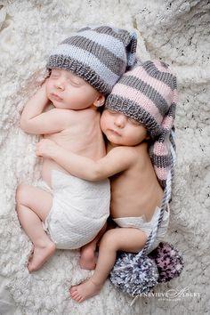 Baby twins #babies #cutebaby