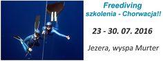 http://nautilus.com.pl/images/Freediving2016.pdf