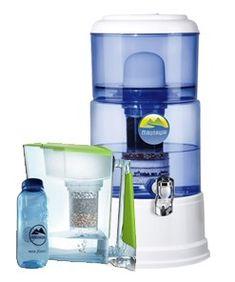 Főoldal - Pivíztisztító webáruház Kitchen Appliances, Pink, Diy Kitchen Appliances, Home Appliances, Kitchen Gadgets, Pink Hair, Roses