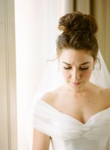 Bride Photos and Ideas - Style Me Pretty Weddings - Page - 3