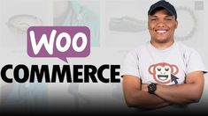 Learn WooCommerce, how to create physical & digital products, set shipping options & tax rates, payment options etc The post WordPress E-commerce: Build Two Stores and a Membership Site appeared first on Digi Mart. Wordpress Plugins, Ecommerce, Advertising Sales, Online Coupons, New Students, Facebook Marketing, Coding, Design Room