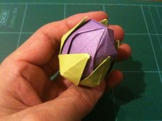 Origami Leaves, Pli, Rose, Paper Crafts, Simple, Flowers, Pink, Tissue Paper Crafts, Paper Craft Work