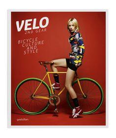 Velo-2ndGear