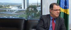 Noticias ao Minuto - INSS afasta ex-ministro e investiga privilégio a aposentadoria de Dilma