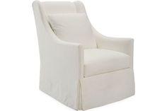 Lee Industries 3471-01 Chair